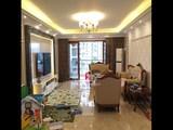 阳光天健城 精装五房 满二年 中间楼层 位置佳