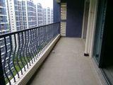 凤锦苑135平米,你可以拥有,理想的家!