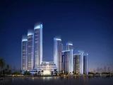 天誉半岛花园 江景豪宅 推出一口价单位370方1400万