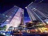 侨鑫汇悦台 身份象征 CBD核心地段 中国豪宅 推出内部关系