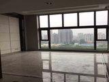 颐德公馆 新未住复式四房 带私家入户花园 珠江公园尽收眼底