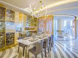杭州来福士广场 钱江新城 杭州地标之作 高立国际天御酒店公寓