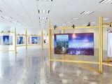 杭州来福士广场 钱江新城 杭州地标之作 甲级写字楼精装交付