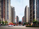 嘉华星际湾 深圳北地铁首站 最具升值潜力的地段 5万买三房