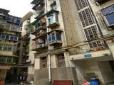 新房急售便宜双气房西郊丰庆路南小巷南段2室1厅
