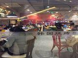 西高新永辉超市旁成熟地段人气爆棚旺铺急售特价正在进行中