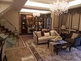 一手房源 花园洋房128平4房 南北通透 住家舒适