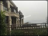 东原嘉悦湾 叠墅120万 带私家花园车位 赠大露台 看江 转