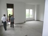 双气大型别墅出售 位置独特 优质二手房