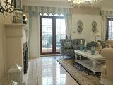 建邦听海双拼别墅带200平院子100平大客厅标准6居室