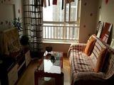 阿尔卡迪亚 110万 1室1厅1卫 精装  经典复式 别墅般
