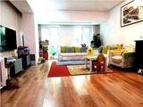 诚心私密性好 高品质公寓 和乔丽晶复式大三居 新装修