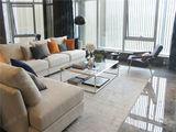 江滨区旁一线江景公寓高楼层53方酒店式公寓94万