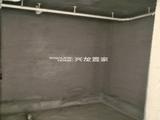 天成锦江苑139平米