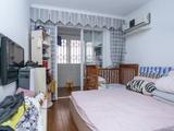 拥有一座家园 感受一生幸福 凤起都市花园经典2房 装修精美