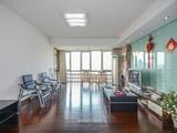 广宇河滨公寓 4室2厅 720万