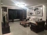 荣景园  阿尔卡迪亚 商品房 正气4房 低于市场价 86