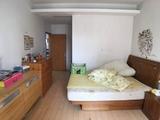 白马公寓 武林商圈 交通方便 一线云河景观 高端小区87