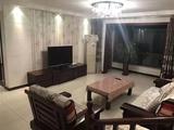拥有一座家园 感受一生幸福 荣盛阿尔卡迪亚经典4房 装修精美