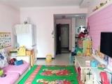 荣盛阿尔卡迪亚 优质 九年制和幼儿园都在小区旁边