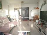 荣盛阿尔卡迪亚 商品房 正气2房 低于市场价 双 随时看房
