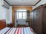 房本满两年 实地看房 高清照片 正规成熟小区