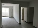 福景佳苑 学 区房 三室两厅 南北通透  有地下室