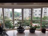 半山花园 二楼 明故宫 改善三房 采光好 南北通透 拎包住