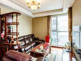 香山美墅 3室2厅2卫 精装带家具家电 看浮山前排无遮挡