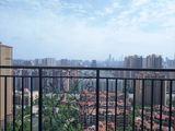 万科城 万国城 珠江版块各种面积 价格 供您选择