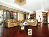 实价房源 四期高层洋房 5个房间  红本在手满五年