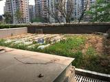 曲江别墅金地下叠加377送120平花园可按揭