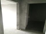 中海国际社区中海东郡一室一厅有房产证可按揭毛坯房看房方便
