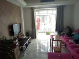 曲江新区中海东郡精装房产证在手满两年真实照片