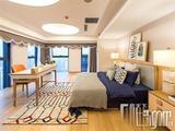 力帆公寓带15年租约出售每年租金可达6万13年回本