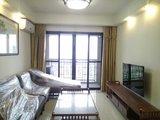 看这里点这里中海誉城北苑3室出房了