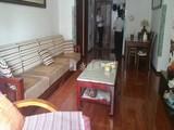 璟郡华城元南香榭苑三室两厅两卫婚房赠套家电个税