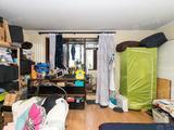 法华寺小区 3室2厅2卫