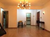 顺德碧桂园 西苑绿茵居大两房装修保养好 看房方便