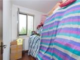 为 你而选为你为家 远洋一方林语苑 2室1厅 88平