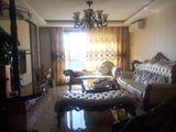 维多利亚海德园阳光两室好房子