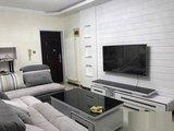 济微路 百兴家园 封闭式小区 精致一室一厅 送地下室 急售