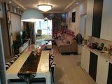 四海公寓 南北三居室 婚房装修 首付156万诚意出售随时看