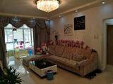 首付156万 囍得南北三居室 婚房装修 低楼层采光好诚意出售
