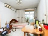 吉尔北苑 两室一厅 南向户型 诚心出售