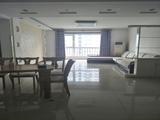 众美凤凰城二期 众美玉兰苑 精修三室 房主诚心出售 随时看房