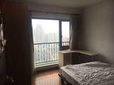 马赛国际 4栋01单位 东南向三房 业主是朋友  刚需三房