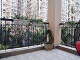 桂芳园六期主卧出空中花园满2年住家舒适