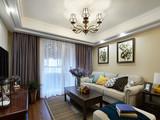 荣盛白鹭岛 不要资质  性价高 70年住宅式公寓