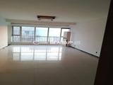 房主出售紫玉名苑 280万 3室2厅2卫 普通装修 潜力超低